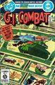 G.I. Combat Vol 1 231