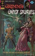 Grimm's Ghost Stories Vol 1 28
