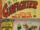 Gunfighter Vol 1 13