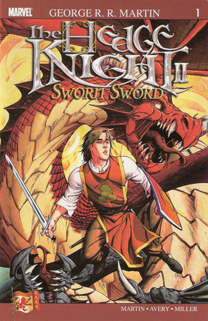 Hedge Knight 2 Sworn Sword Vol 1 1.jpg