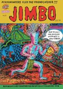 Jimbo Vol 1 2