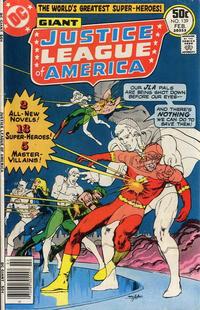 Justice League of America Vol 1 139.jpg
