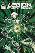 Legion of Super-Heroes Vol 3 57