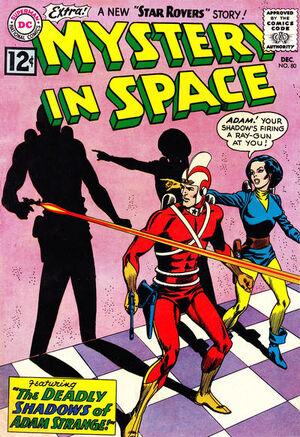 Mystery in Space_Vol 1 80.jpg