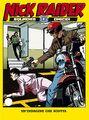 Nick Raider Vol 1 78