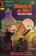 Ripley's Believe It or Not Vol 1 67
