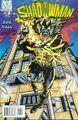 Shadowman Vol 1 43