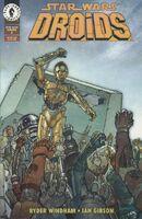 Star Wars Droids Vol 3 3