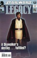 Star Wars Legacy Vol 1 7