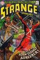Strange Adventures Vol 1 218