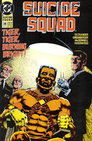 Suicide Squad Vol 1 38.jpg