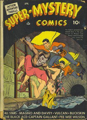 Super-Mystery Comics Vol 3 1.jpg