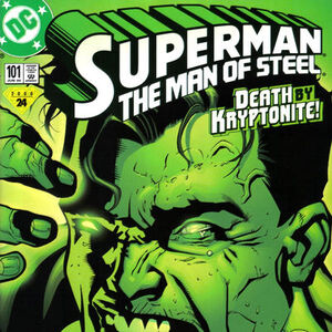 Superman Man of Steel Vol 1 101.jpg