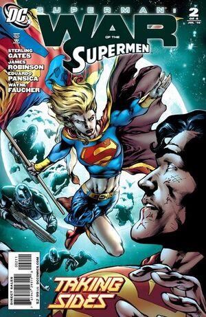 Superman War of the Supermen Vol 1 2.jpg