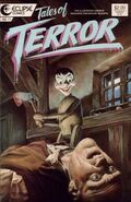 Tales of Terror Vol 1 11
