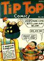 Tip Top Comics Vol 1 35