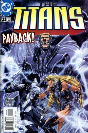 Titans (DC) Vol 1 33.JPG