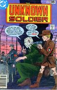 Unknown Soldier Vol 1 213