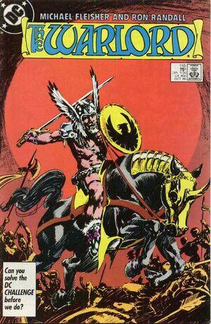 Warlord Vol 1 110.jpg
