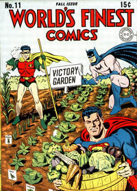 World's Finest Comics Vol 1 11.jpg