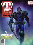 2000 AD Vol 1 634