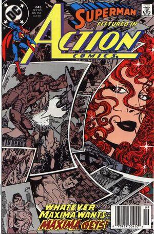 Action Comics Vol 1 645.jpg