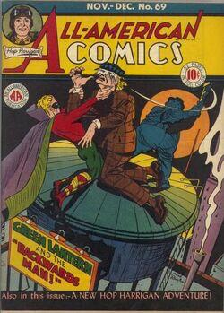 All-American Comics Vol 1 69.jpg