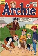 Archie Vol 1 137