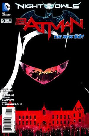 Batman Vol 2 9.jpg