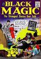 Black Magic Vol 1 48