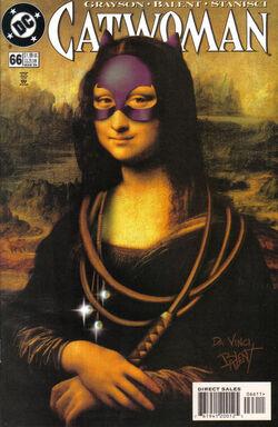Catwoman Vol 2 66.jpg