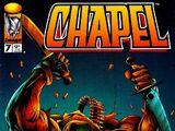 Chapel Vol 2 7