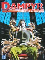 Dampyr Vol 1 35