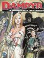 Dampyr Vol 1 84