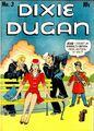 Dixie Dugan Vol 1 3