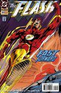 Flash Vol 2 101