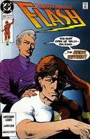 Flash Vol 2 37