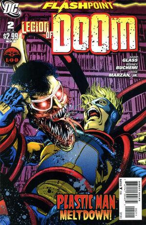Flashpoint Legion of Doom Vol 1 2.jpg