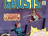Ghosts Vol 1 99