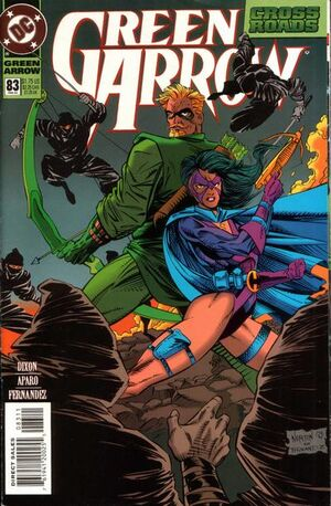 Green Arrow Vol 2 83.jpg