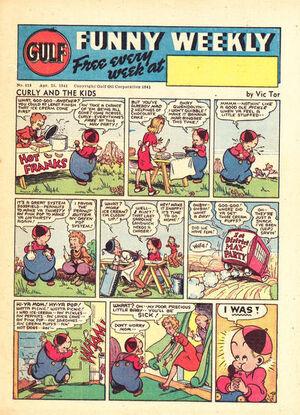 Gulf Funny Weekly Vol 1 418.jpg