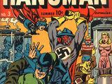 Hangman Comics Vol 1 3