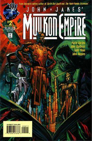 John Jakes' Mullkon Empire Vol 1 2.jpg