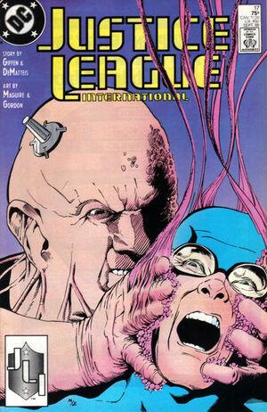 Justice League International Vol 1 17.jpg