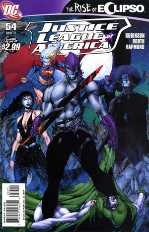 Justice League of America Vol 2 54.jpg