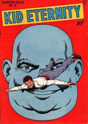 Kid Eternity Vol 1 2.jpg