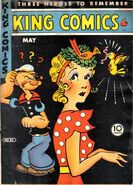 King Comics Vol 1 85