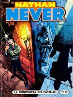 Nathan Never Vol 1 24