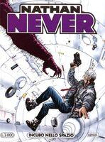 Nathan Never Vol 1 79