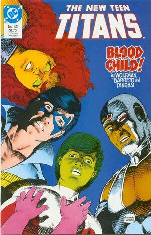 New Teen Titans Vol 2 42.jpg